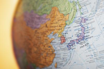Sprawdź co cię czeka na wyciecze do Japonii w 2017 roku