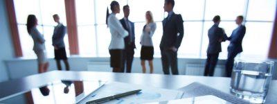 Język rozwoju, jako profesjonalne tłumaczenia dla firm