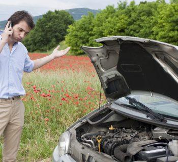 Jak uzyskać wyższe odszkodowanie z OC sprawcy wypadku samochodowego?
