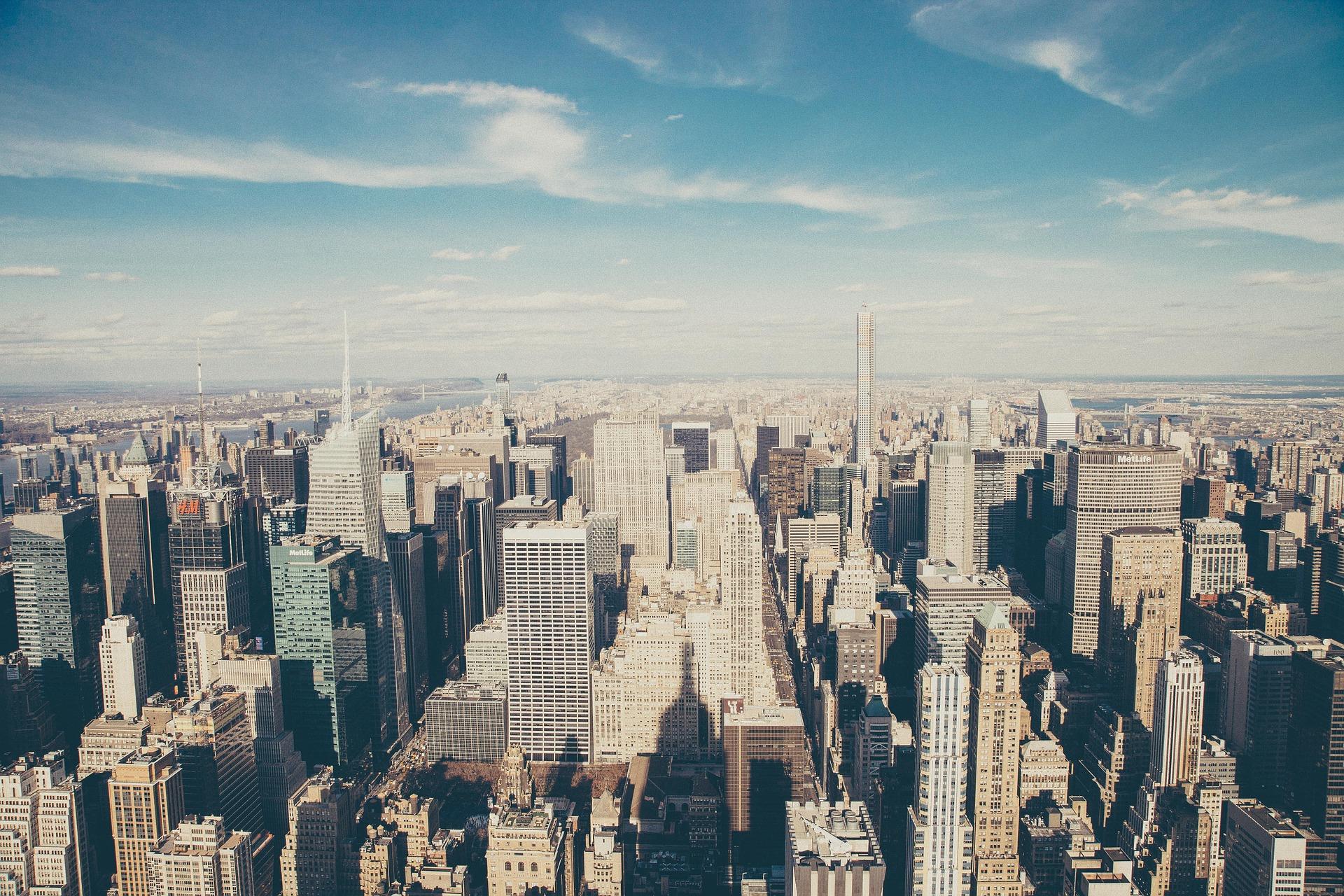 cityscape-802041_1920