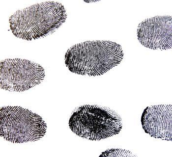 Jak sprawdzić detektywa?