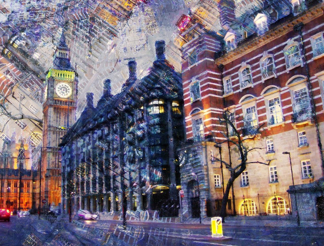 london-1255939_1280