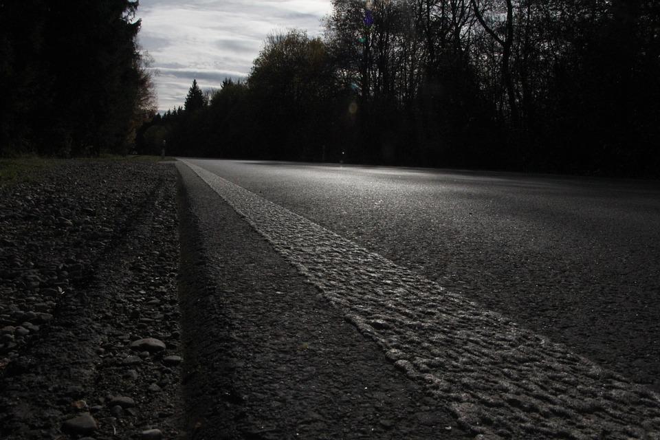 road-562246_960_720