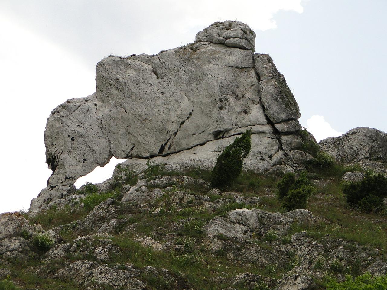rock-443170_1280