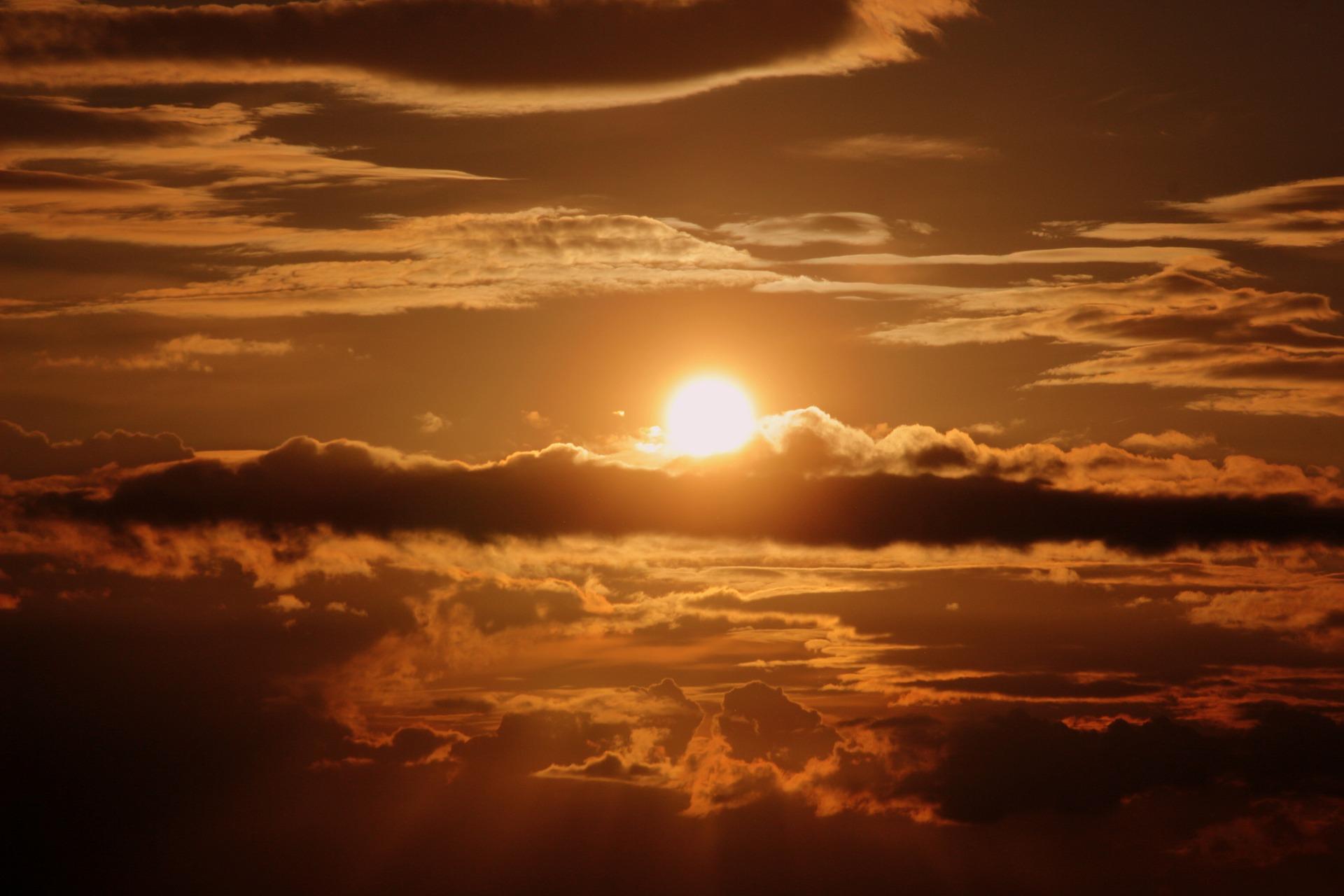 sunset-1457632_1920