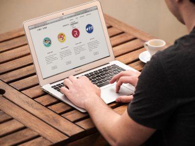 CO WARTO WIEDZIEĆ O PLATFORMACH E-LEARNINGOWYCH?