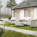 W jaki sposób stworzyć piękny ogród?